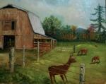 Alpaca Farm v.2