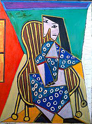 19533_00_picasso_woman