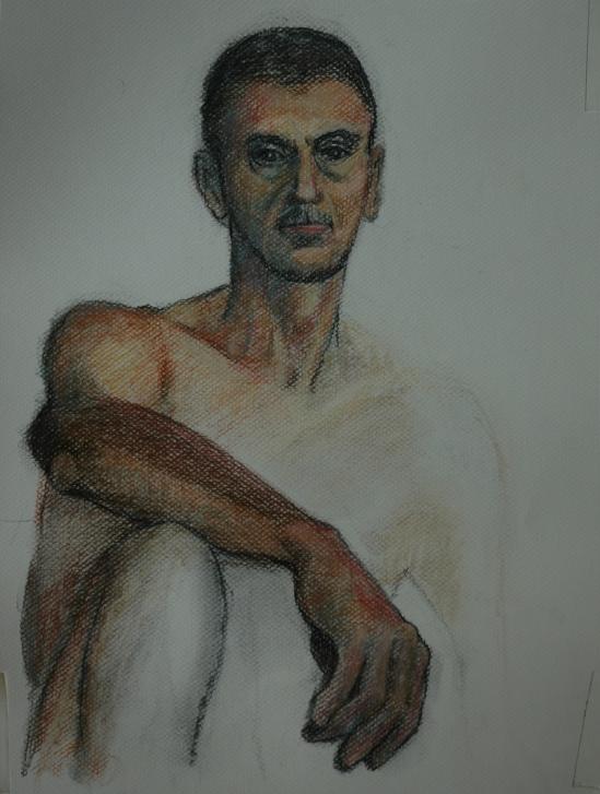Robbie, 2