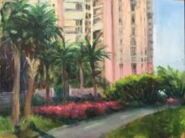 South Beach Residential