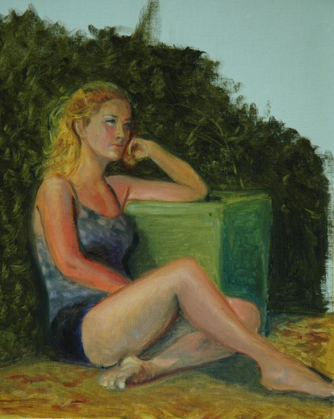 Natalie 2