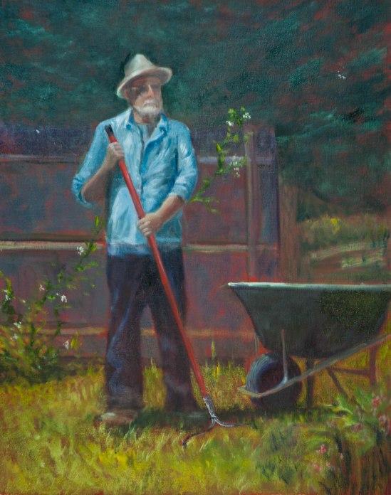 john-the-gardener02854